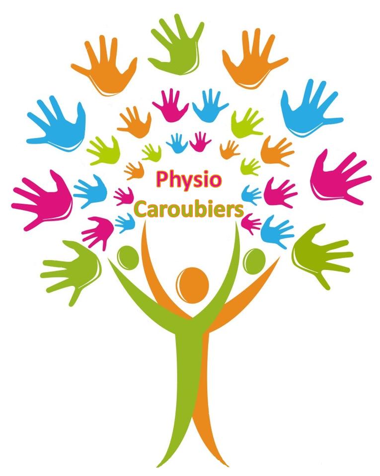 Physiothérapie des Caroubiers